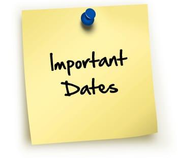 Important-Dates-1