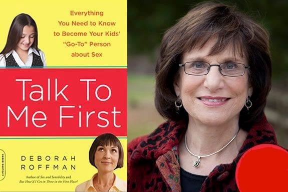 Debbie Roffman