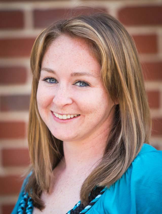 Katie Stutz