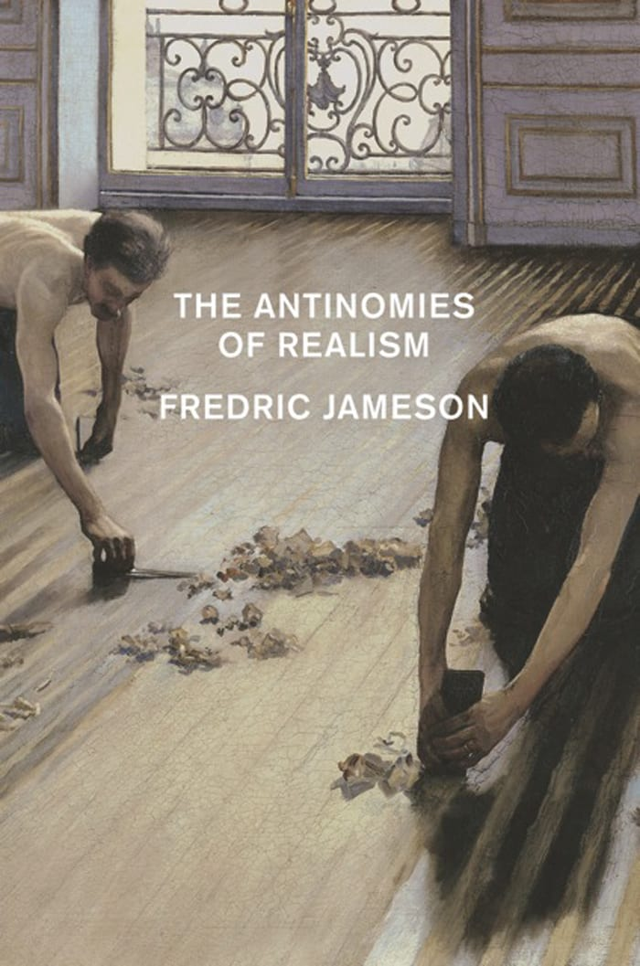 Antinomies of Realism