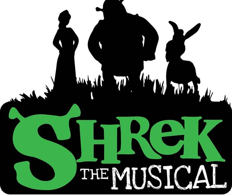 Shrek – Purchase Your Tickets Today!