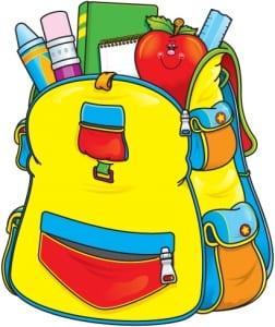 MLK, Jr. School Supplies Drive for Camden Ends January 15