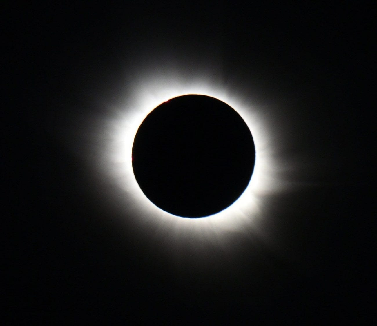 Solar Eclipse Educational Resources
