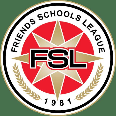 Ten Upper School Student-Athletes Earn Winter FSL All-League Honors