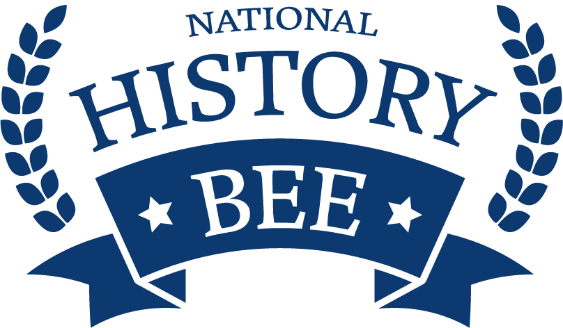 Eleven Middle School Students Qualify for History Bee Nationals, Two for Geography Bee World Championship