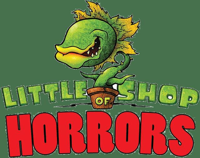 MFS Presents Little Shop of Horrors