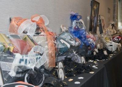 MFS Parent Council Auction 3-17-19 017