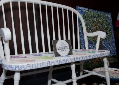 MFS Parent Council Auction 3-17-19 031
