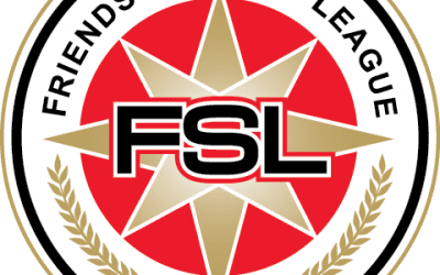 Twenty-Two Student-Athletes Receive FSL All-League Honors