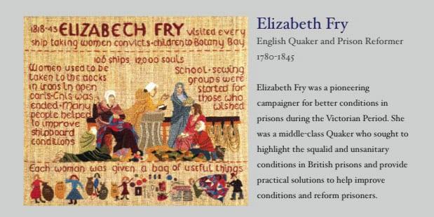 ElizabethFry