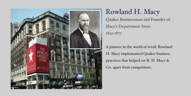 RowlandHMacy