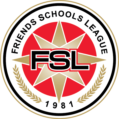 Nine Student-Athletes Earn Winter FSL All-League Honors