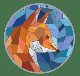 mfs-fox